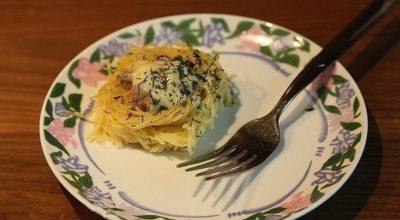 «ГНЁЗДА» — быстро, вкусно и очень просто