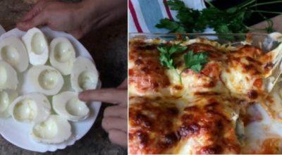 Это блюдо стало моим коронным, и я долго скрывала рецепт от своих подруг!