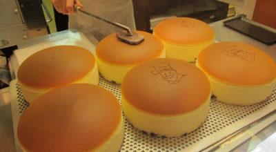 Японский хлопок. Торт, который поразит шикарным вкусом и простотой