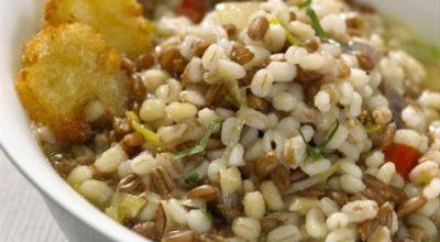Лучшие рецепты приготовления вкуснейших блюд из перловки
