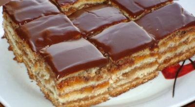 """Удивительно нежное и праздничное пирожное """"Грета Гарбо"""". До сих пор не могу забыть этот восхитительный вкус"""
