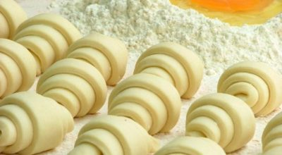 3 лучших рецепта, как правильно и вкусно приготовить тесто из творога