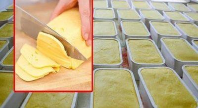 Домашний и натуральный: Этот сыр намного дешевле и полезней чем покупной