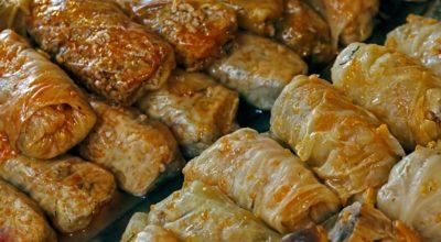 Голубцы по-румынски: вот как сделать привычное блюдо идеальным