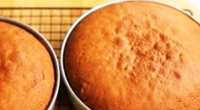 Медовик для самых ленивых: даже тесто не нужно раскатывать
