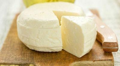 Невероятно вкусный домашний сыр за 3 часа. Только натуральные продукты и ничего лишнего