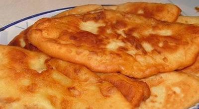 Тонкие и нежные пирожки с картошкой «Крестьянские»