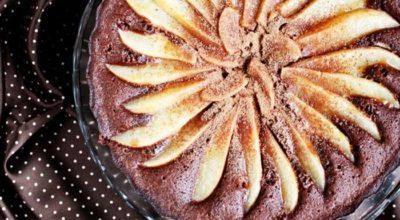 Французский тарт — 6 крутых вариаций на тему знаменитого десерта